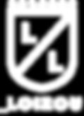 LOIZOU_Logo_Master_White.png