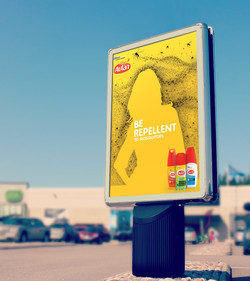 Autan_billboard_edited