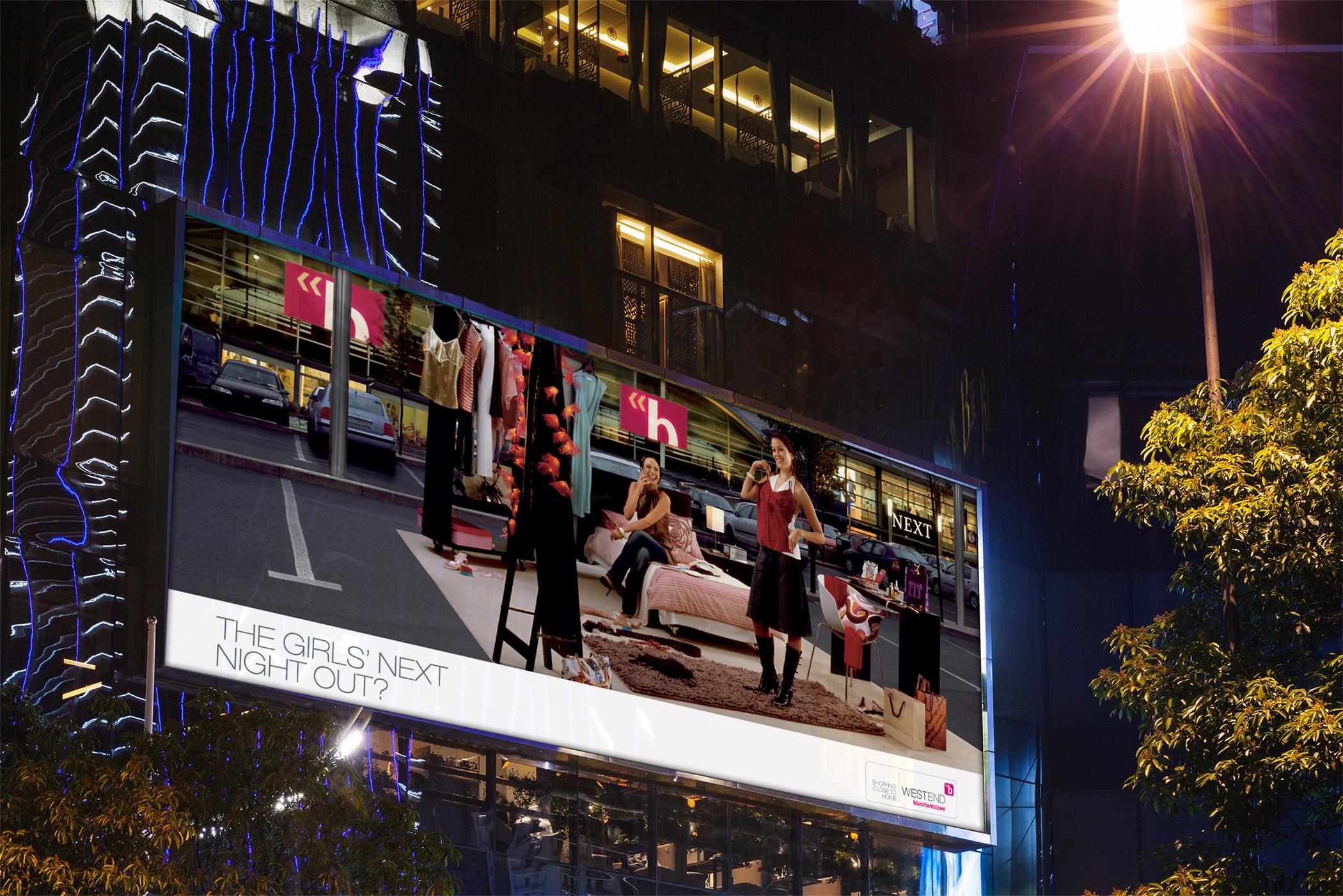 Westend_billboard_2