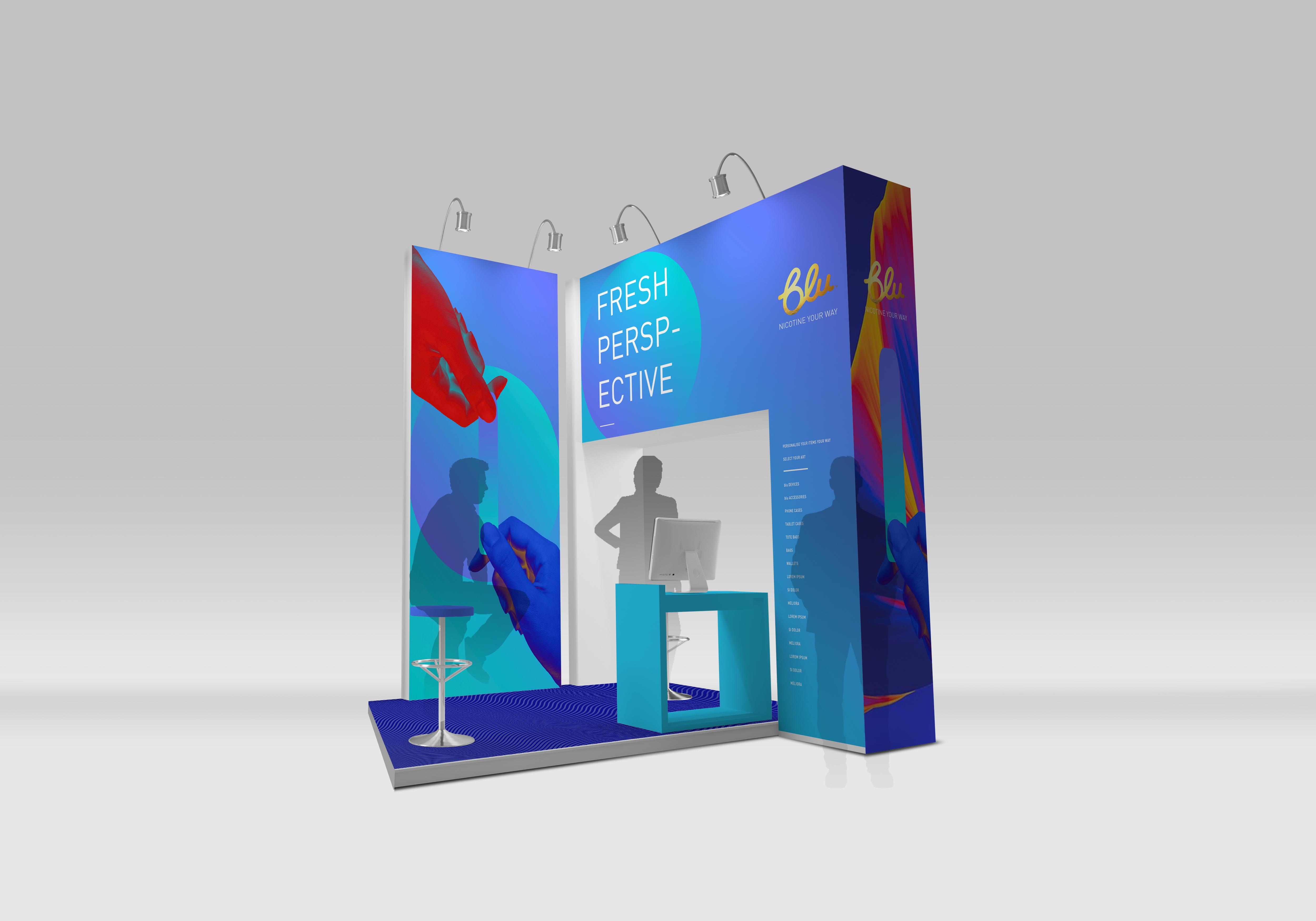 blu_fresh kiosk_2
