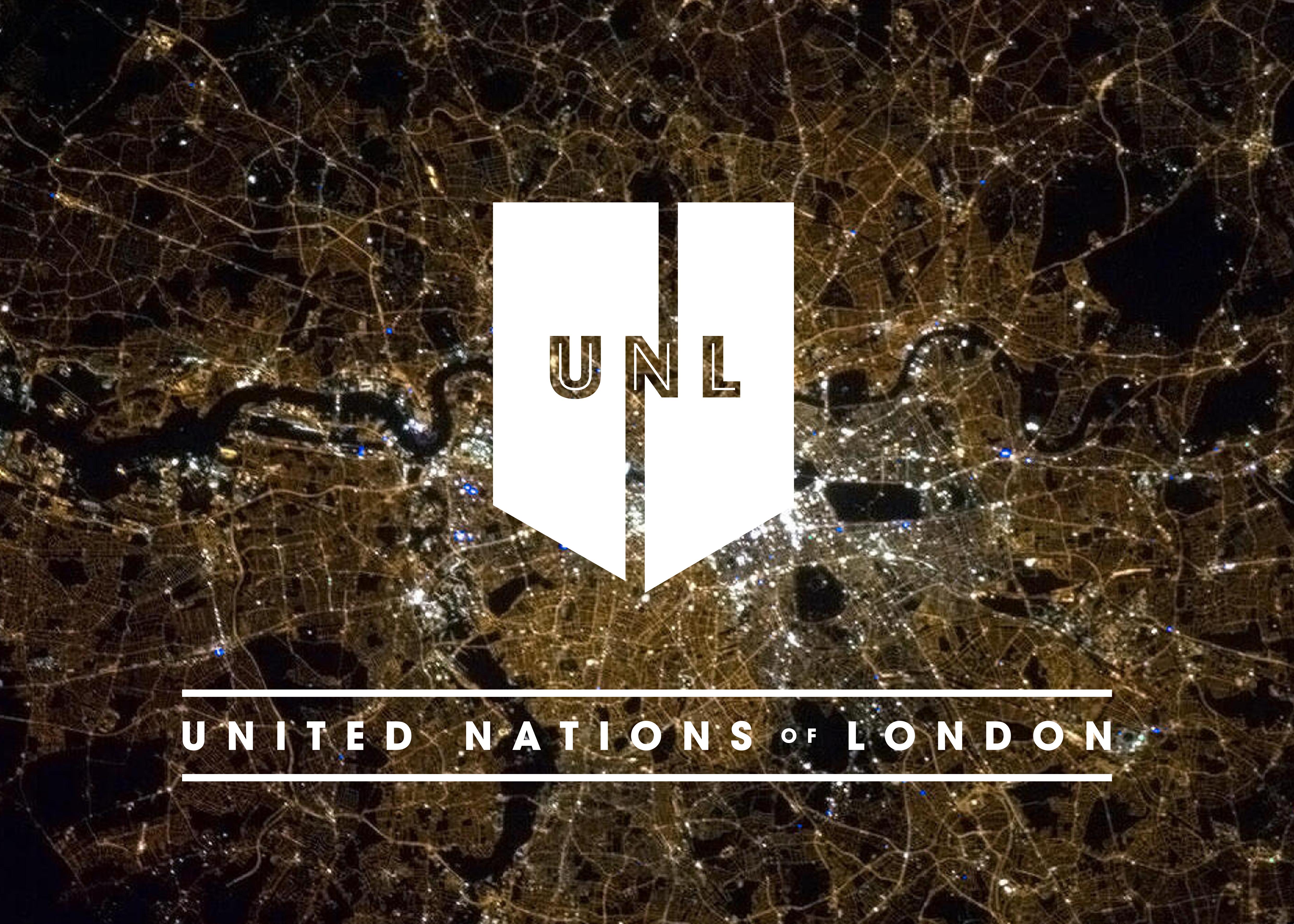 UNL_01