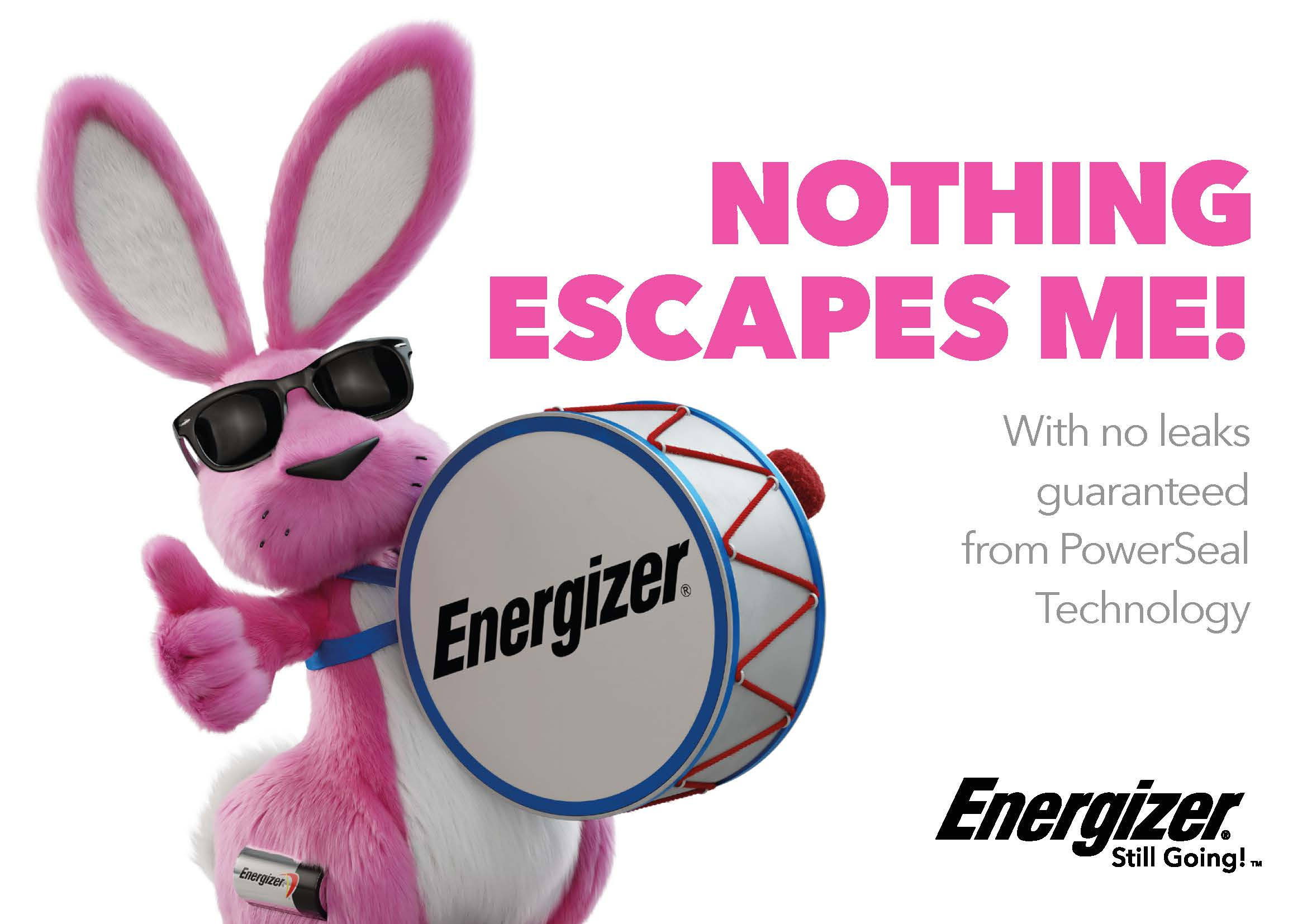 Energizer20Innovation_Tech_Page_1