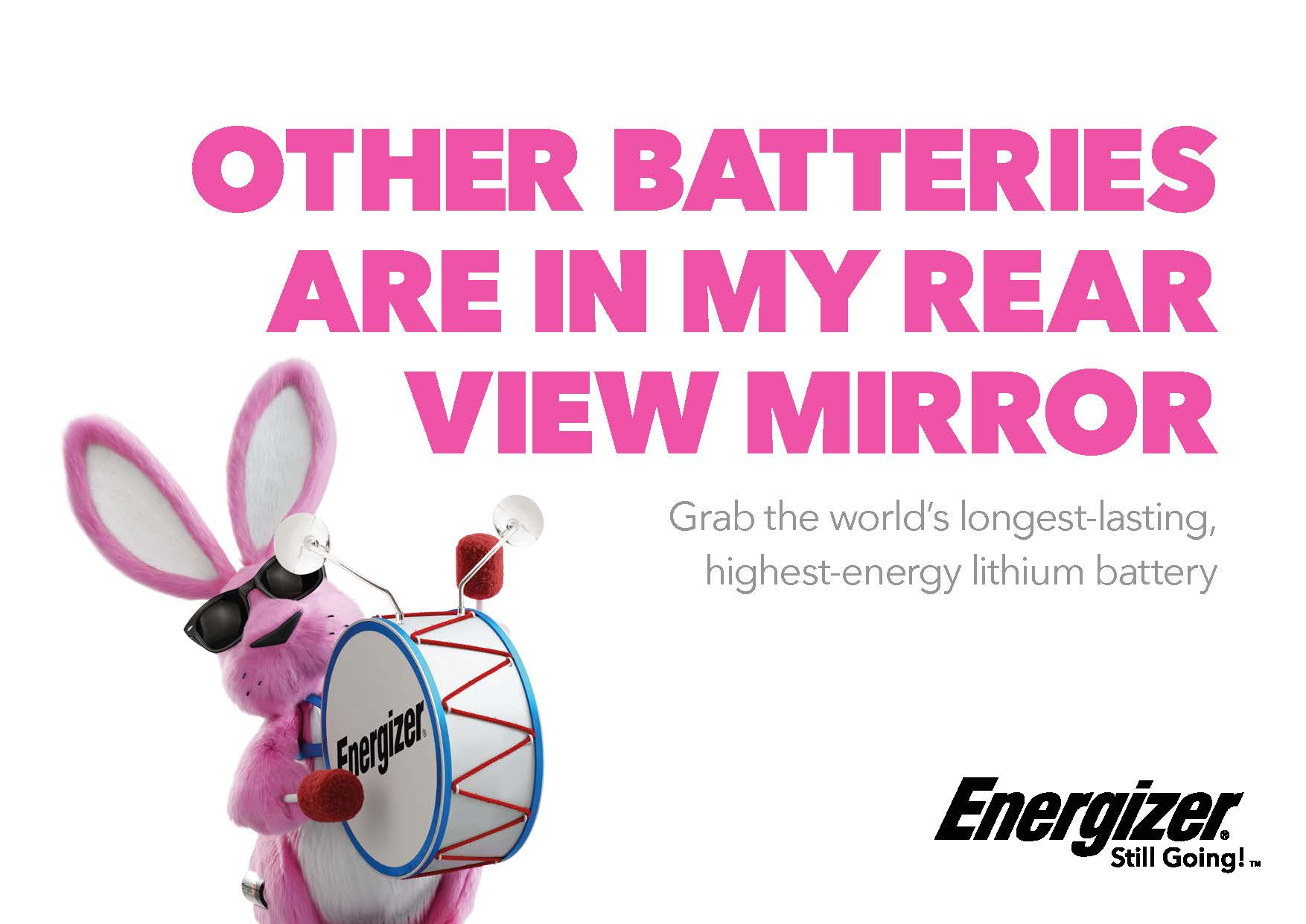 Energizer20Innovation_Tech_Page_4
