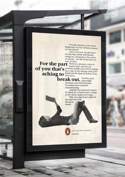Penguin_adshel poster_insitu_02
