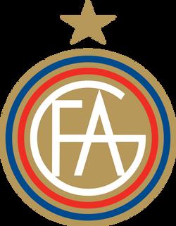 GFA_Logo_CMYK_Master