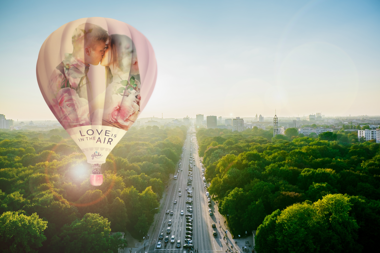 Glade Love_balloon