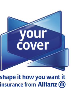 YourCover_logo