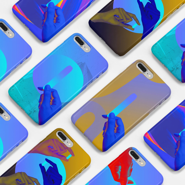blu_phone_02