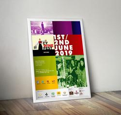 CWF_main poster