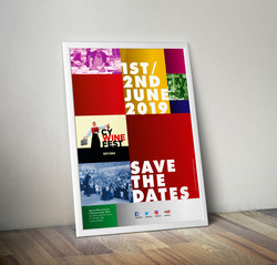 CWF_save poster_01