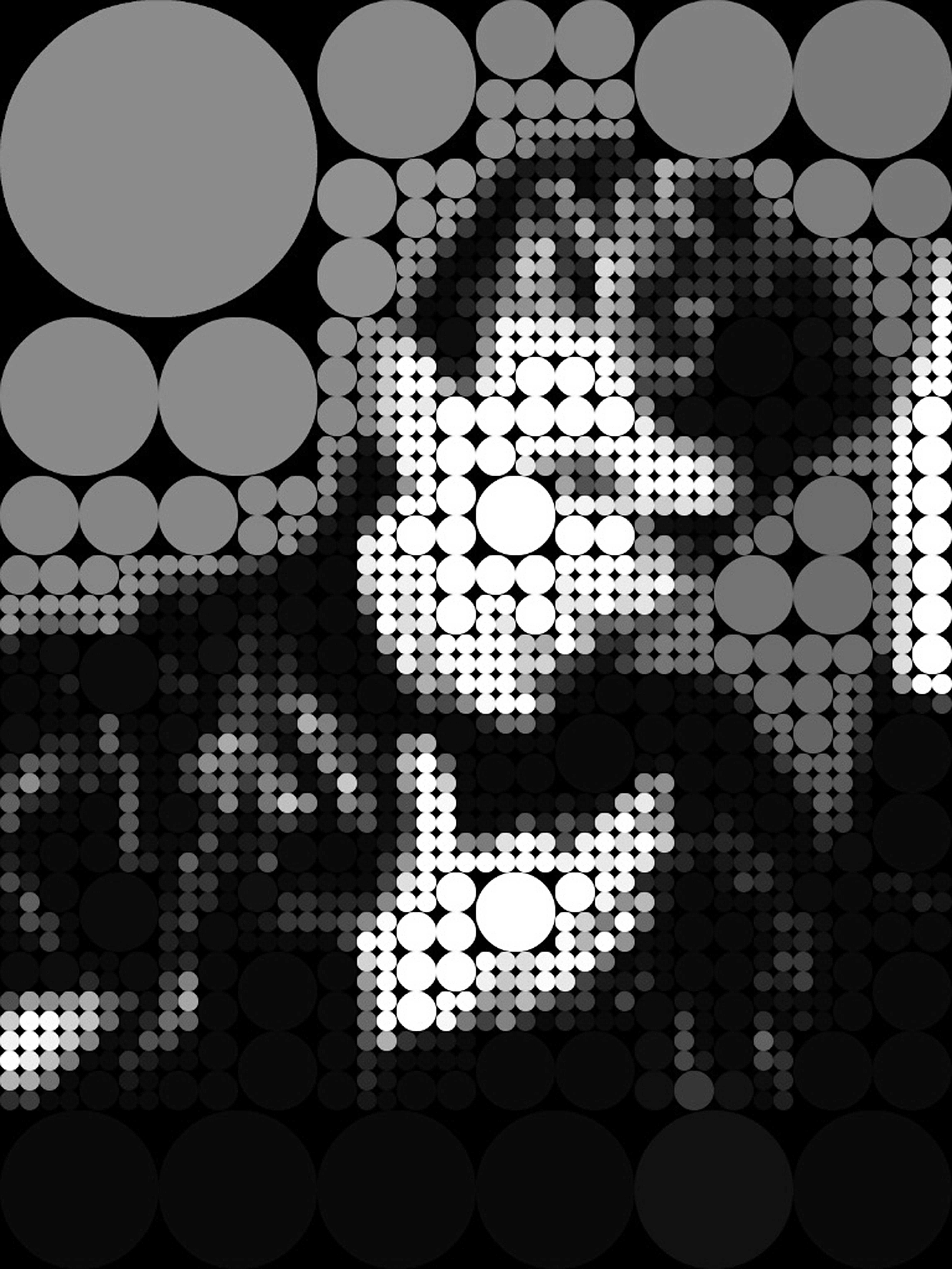 Bowie_Heroes_Dots