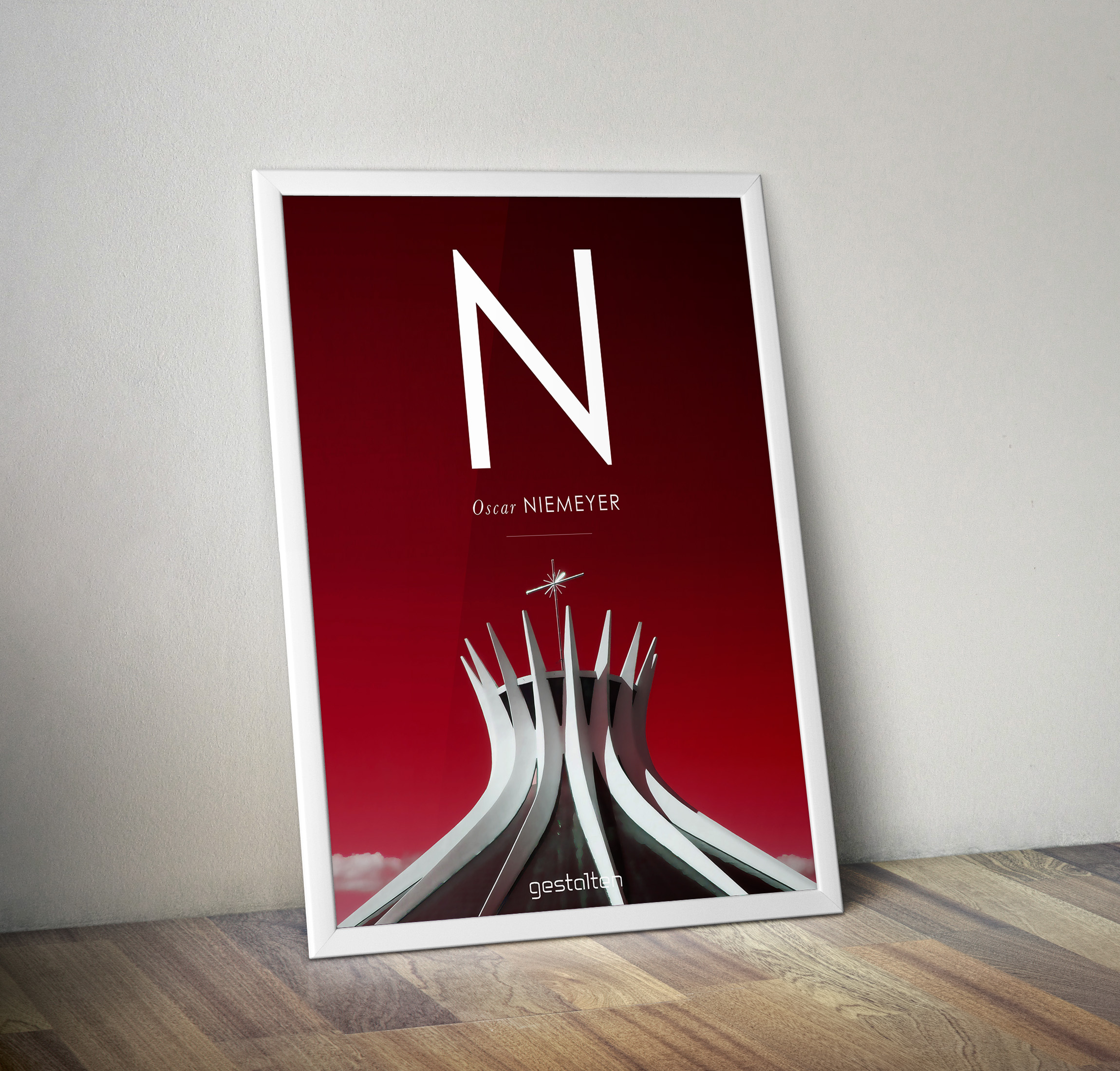 Architects_Poster Frame_MockUp_N