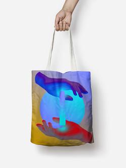 blu_Tote Bag_01