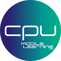 CPU_ML Logo_L.png