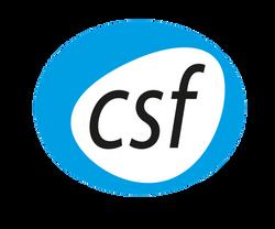 CSF_logo