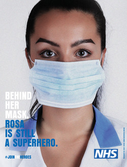 NHS_JoinTheHeroes_01-5
