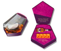 Cognac_sample_box