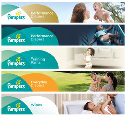 Pampers_10