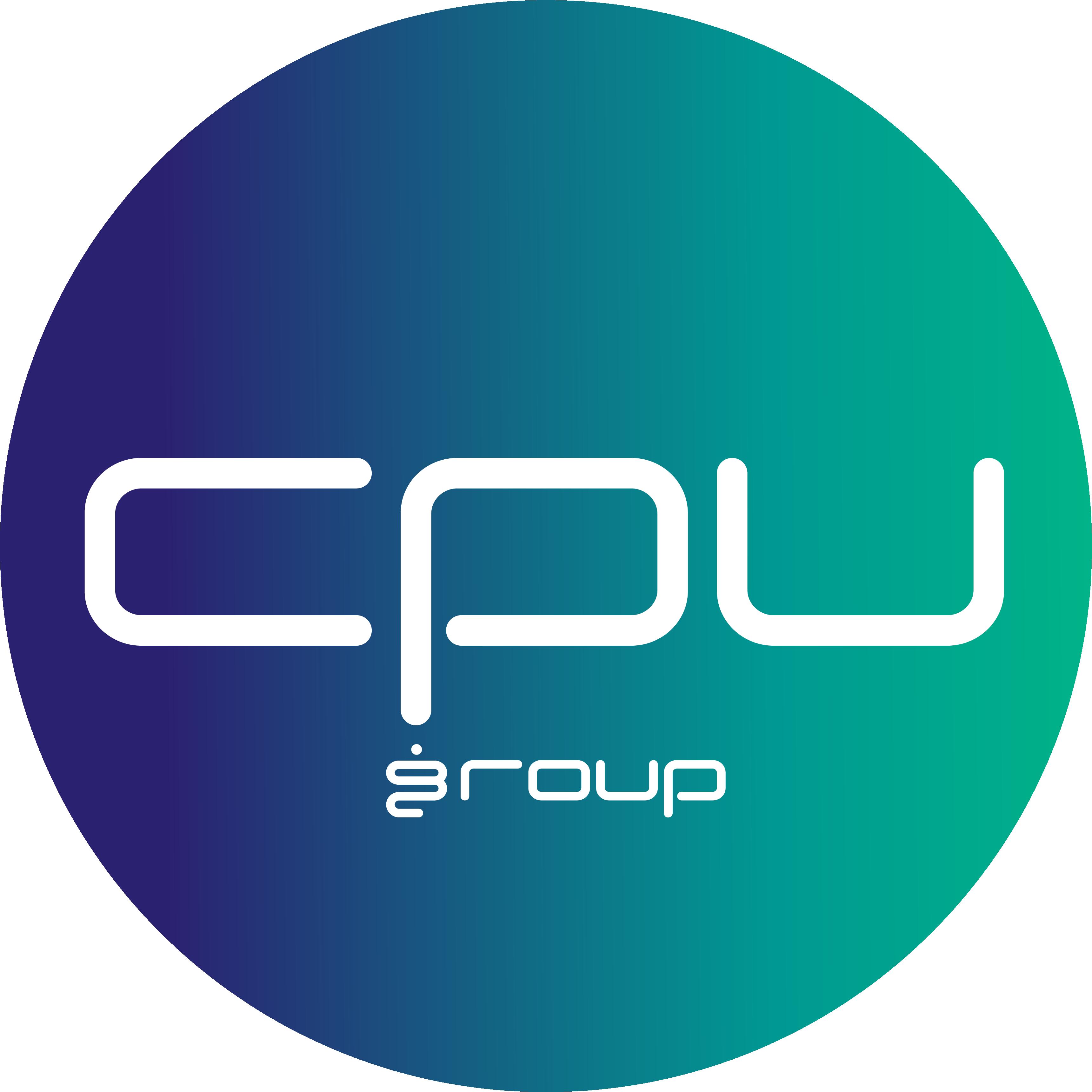 CPU_Group_logo