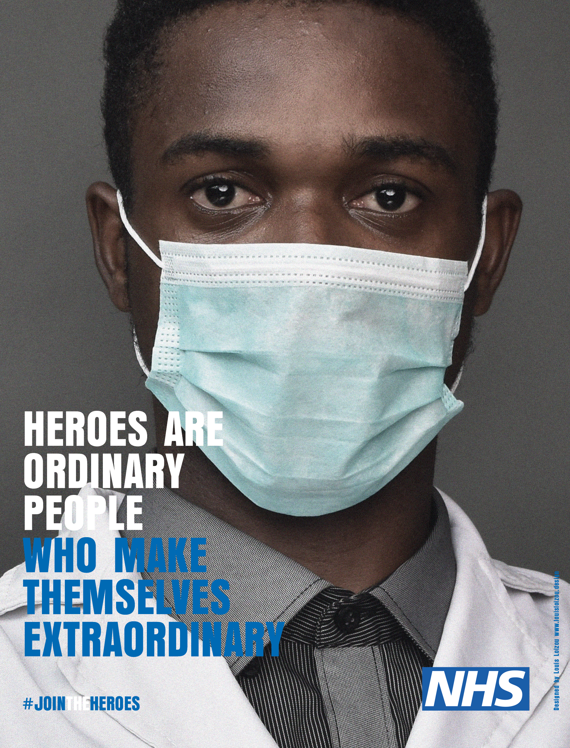 NHS_JoinTheHeroes_01-3