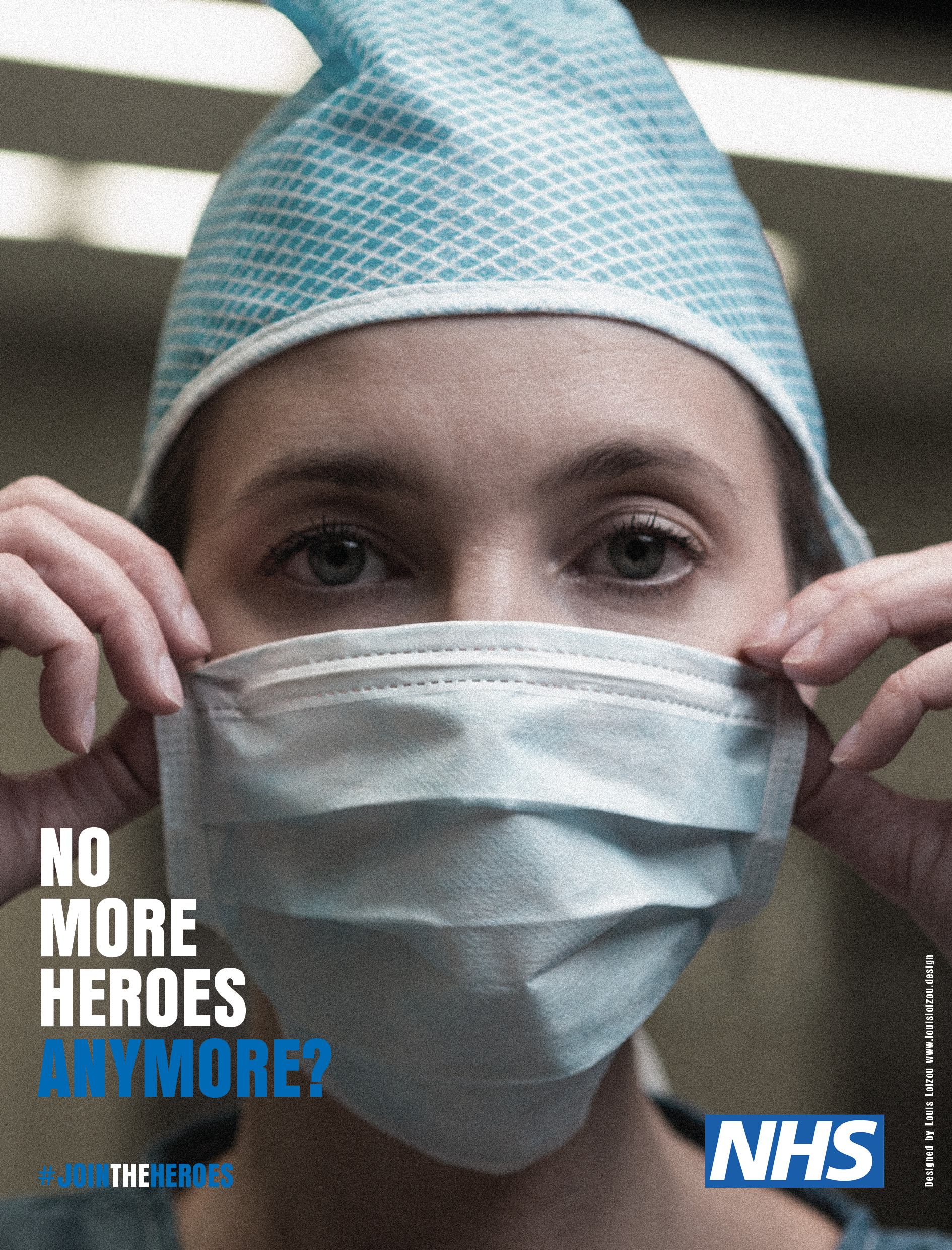 NHS_JoinTheHeroes_01-4