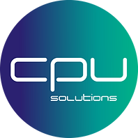 CPU_Solutions_logo.png