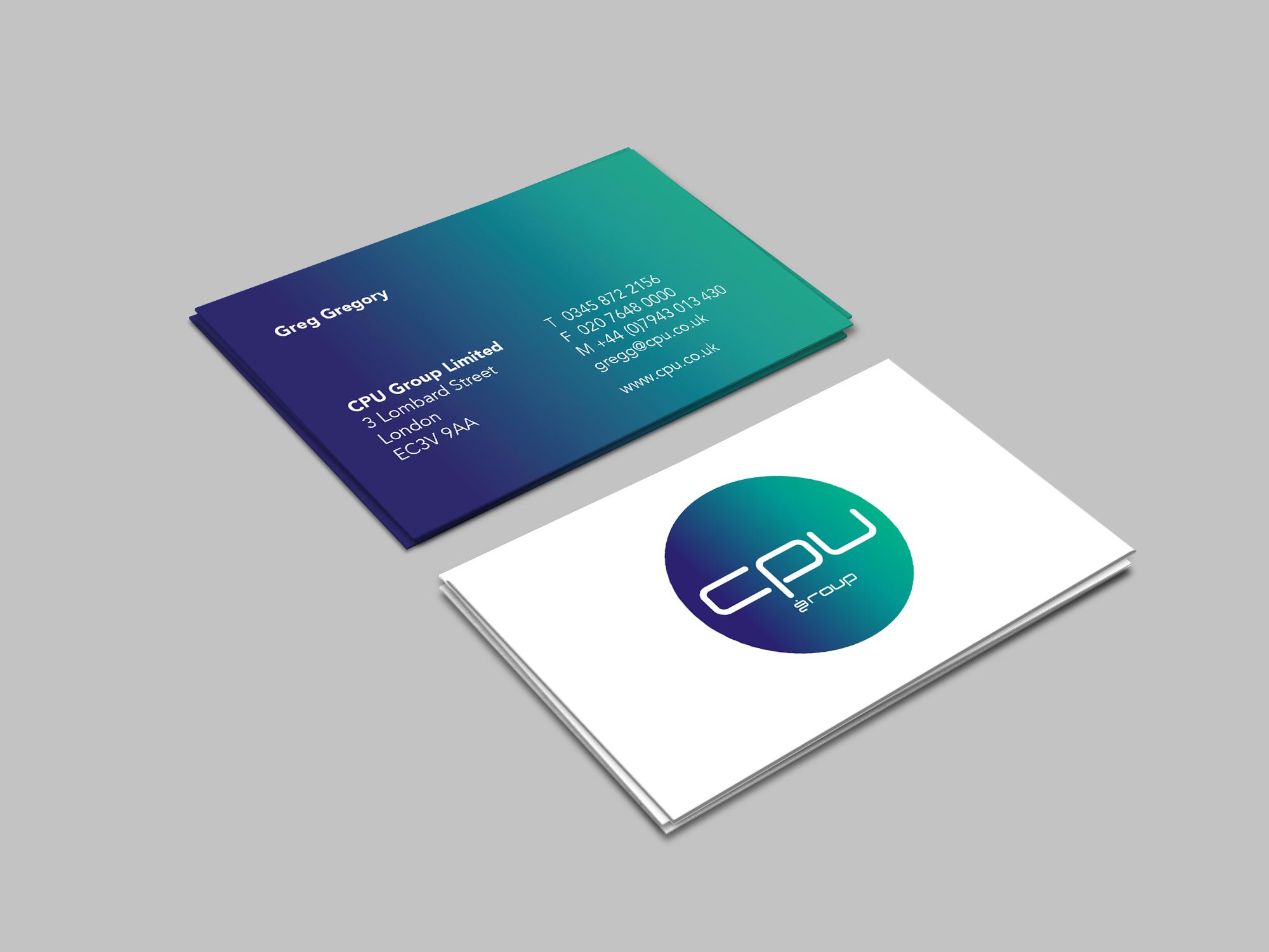 CPU_business-card-mockup