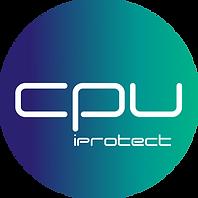CPU_iP Logo_L.png