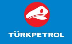 turkpetrol