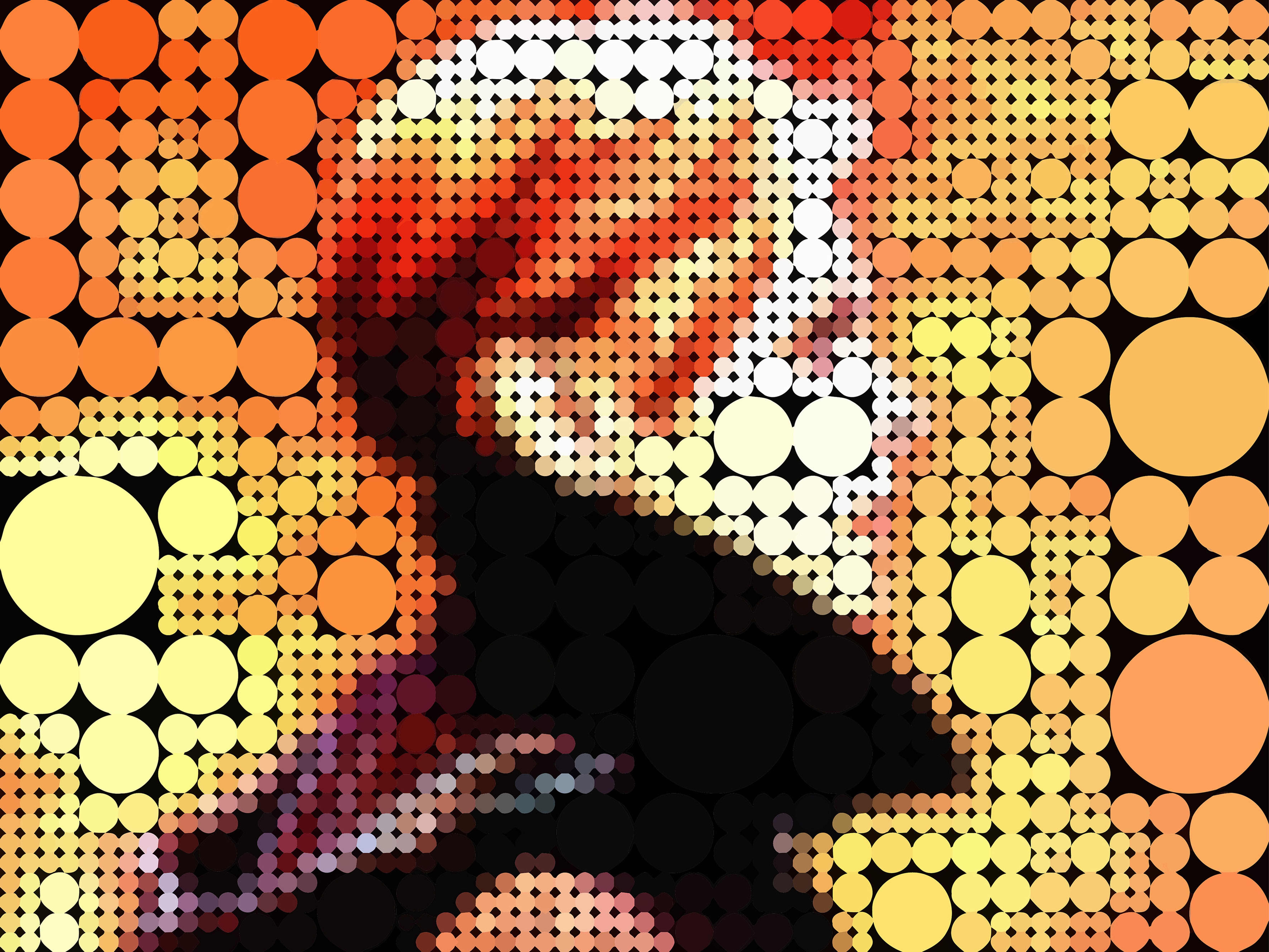 Bowie_Low_Dots_300dpi