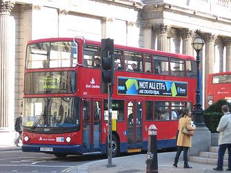 London 009.jpg