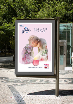Glade_Love_poster