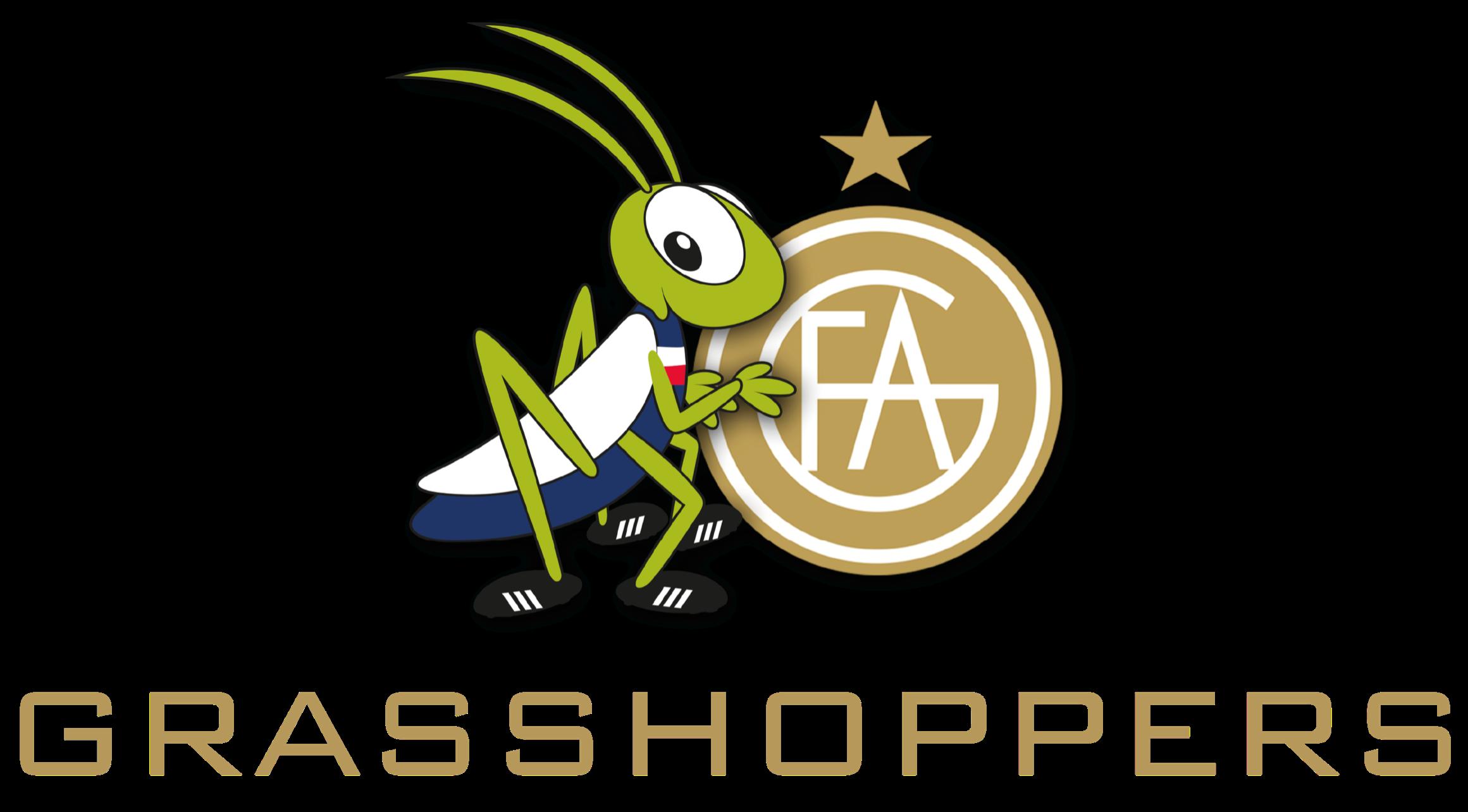 GFA_Grasshoppers_edited