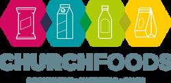 CHURCH FOODS_Colour Logo