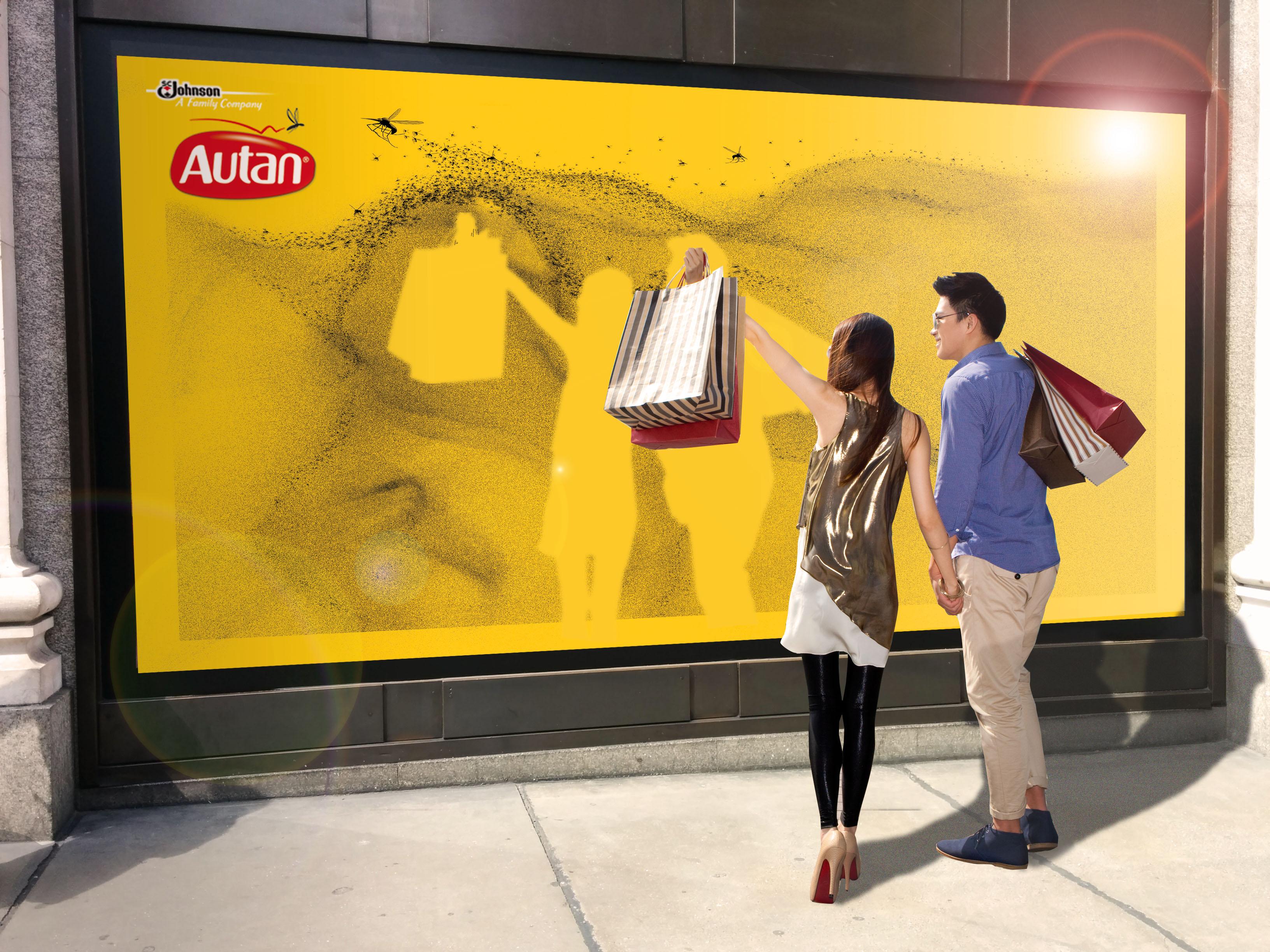 Autan_interactive_window