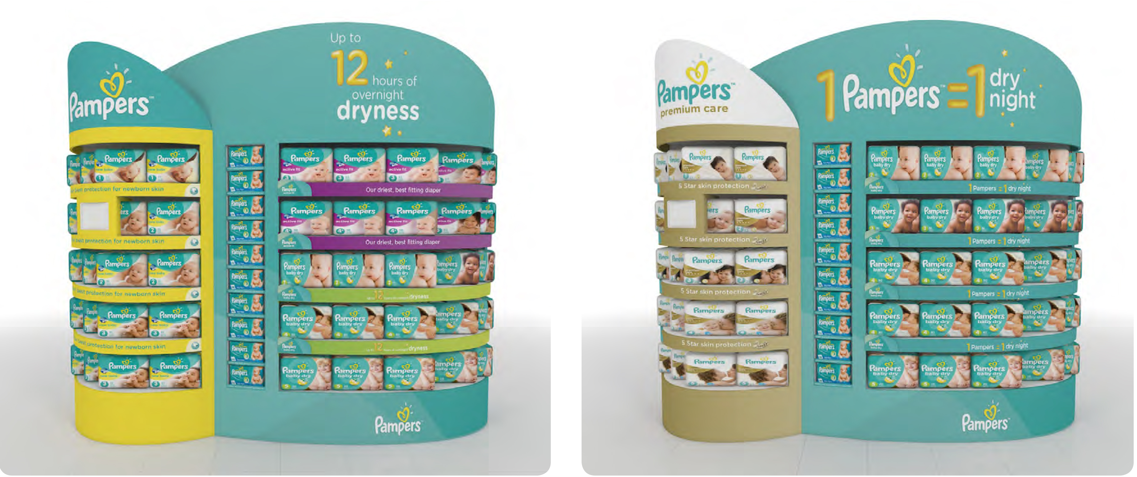 Pampers_08