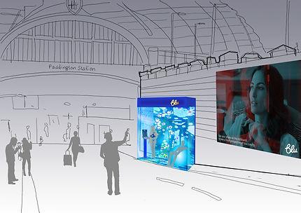 blu_Vape Pod_Paddington Station.jpg