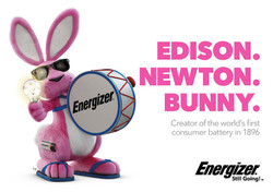 Energizer20Innovation_Tech_Page_6