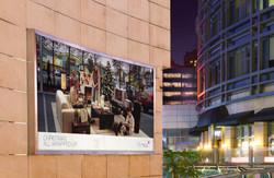 Westend_billboard_1
