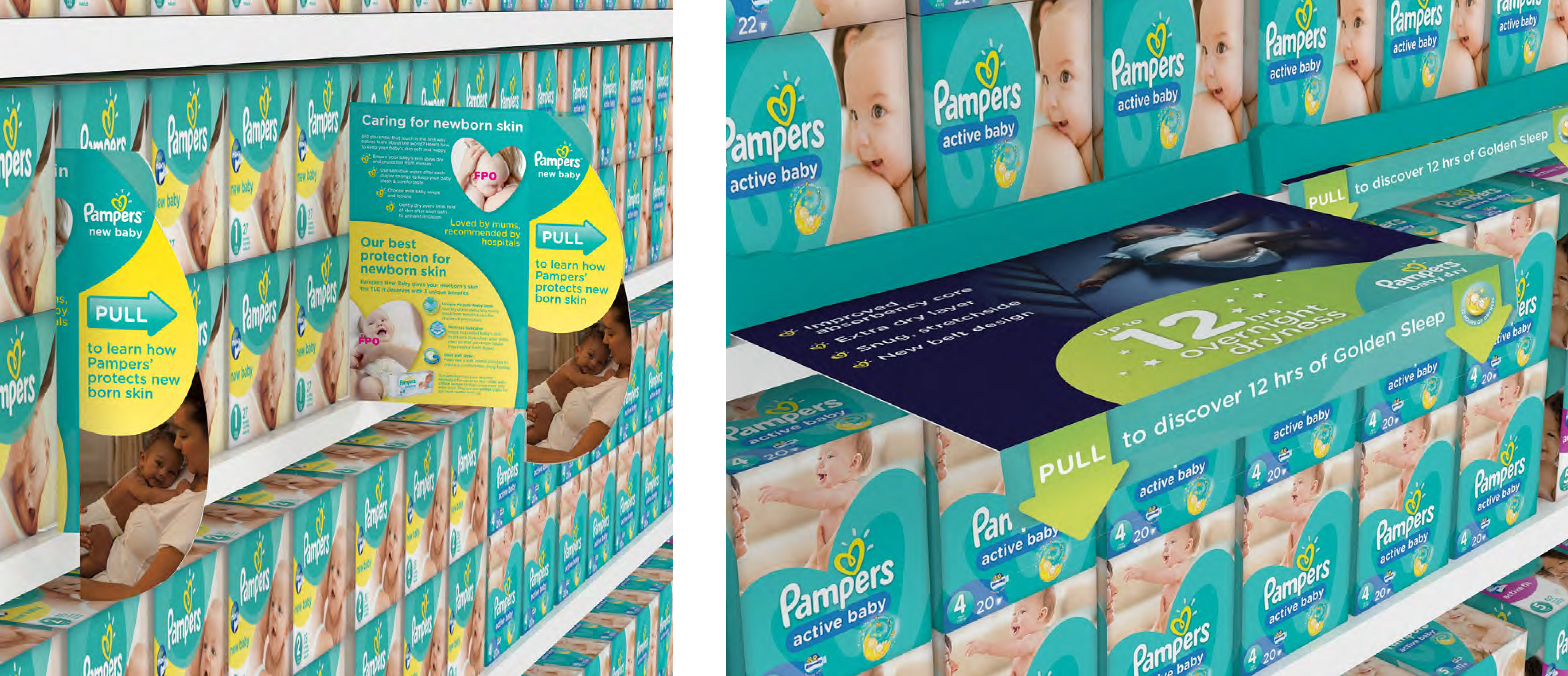 Pampers_07