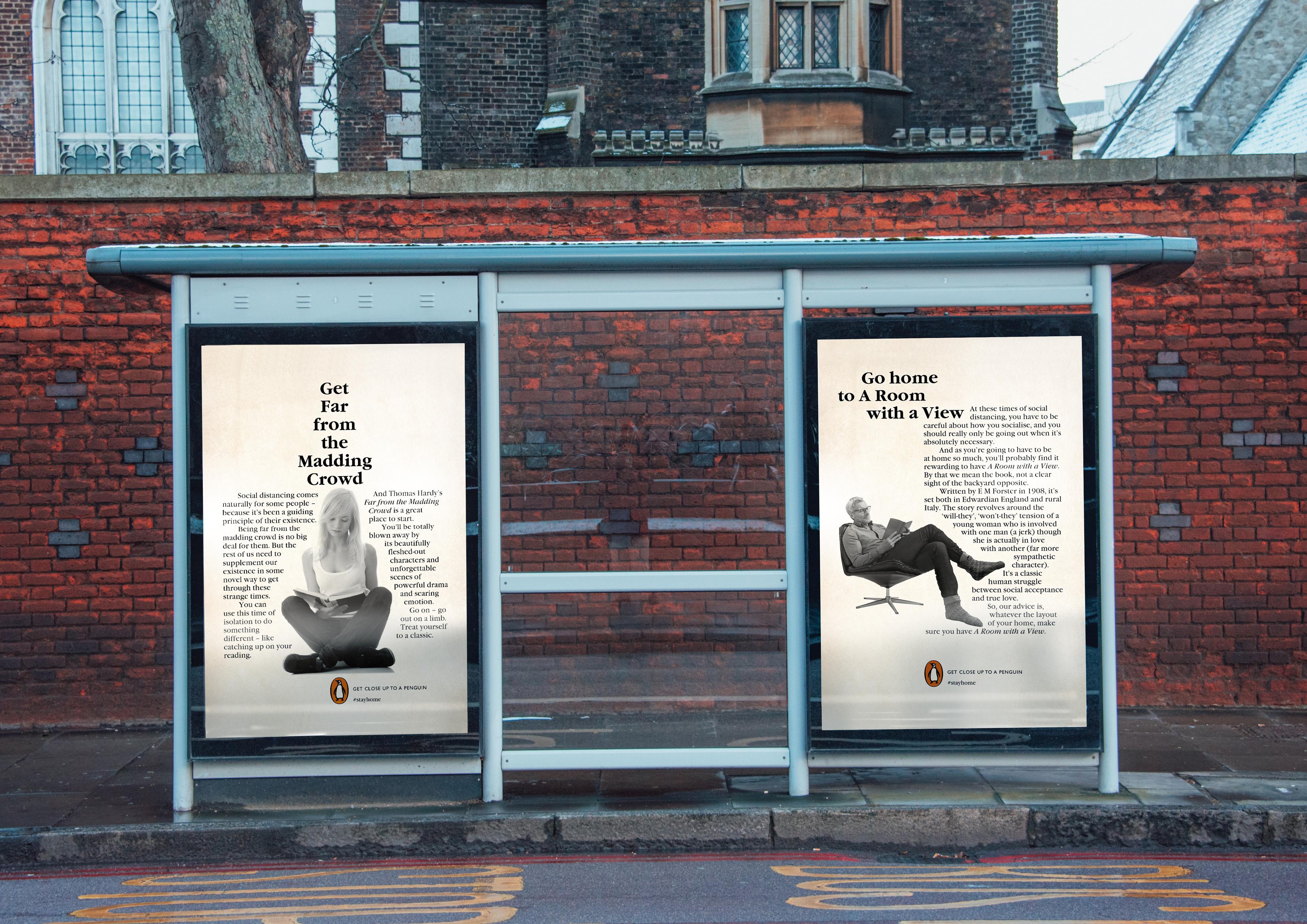 Penguin_adshel posters_x2