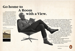 Penguin_ad_DPS_RoomView_01