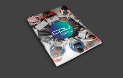 CPU Doc 2