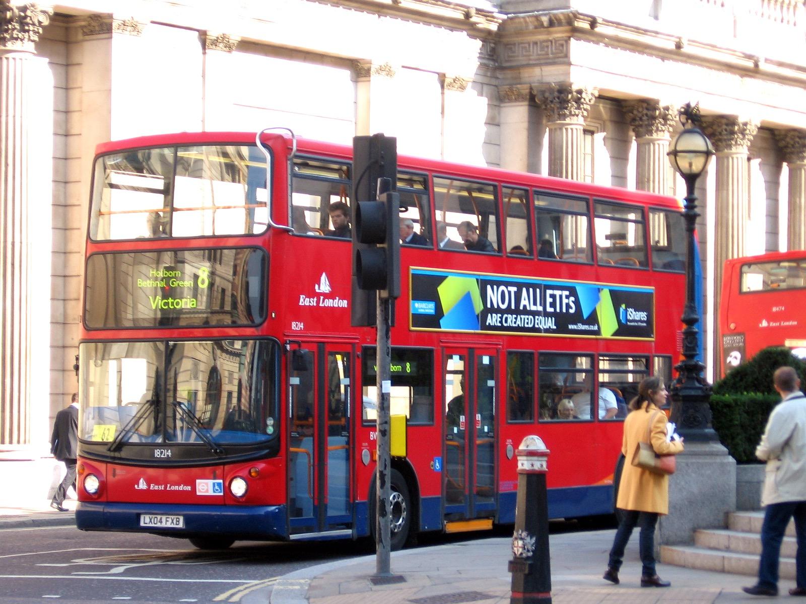 London 009_edited