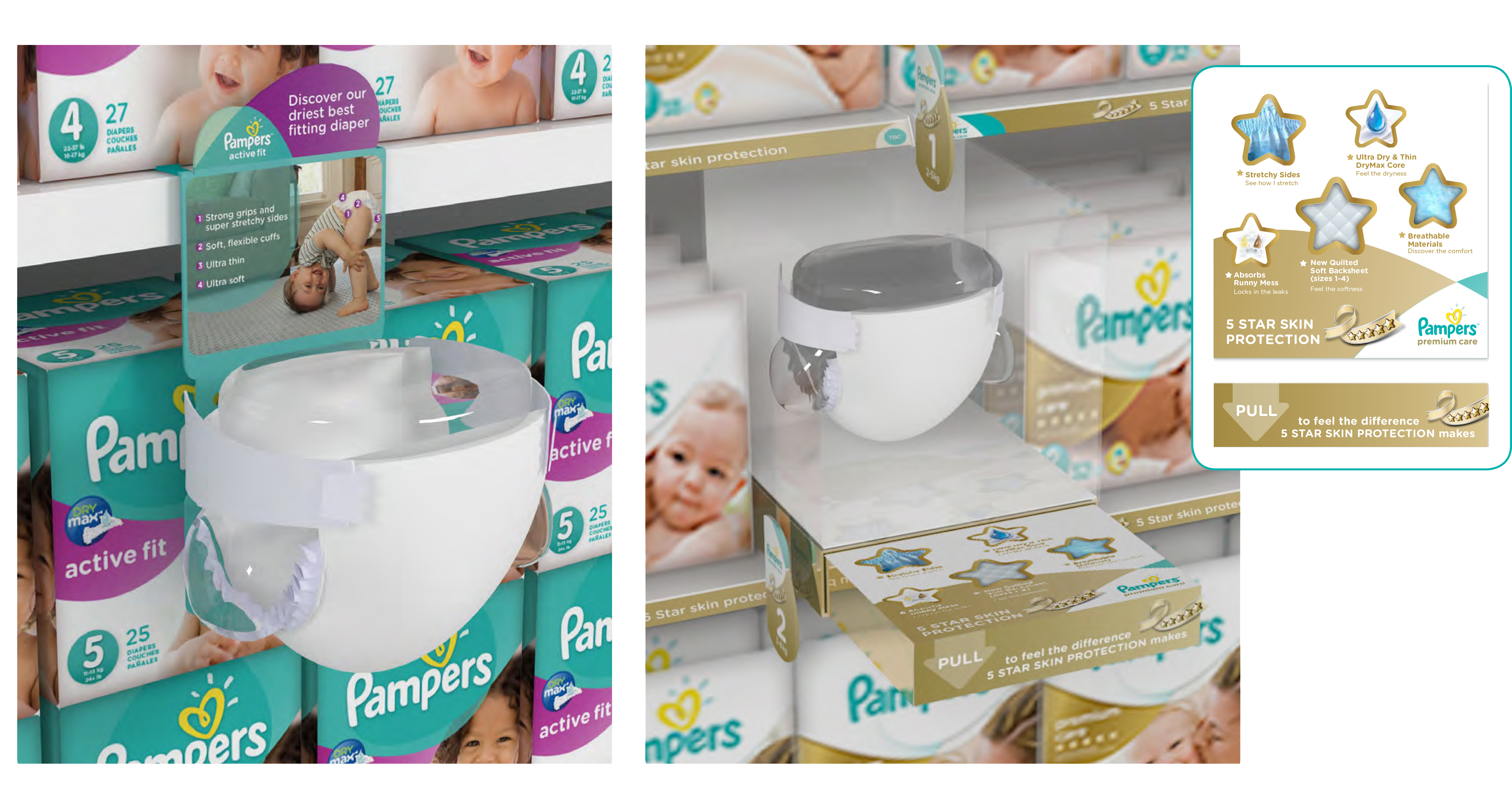 Pampers_5