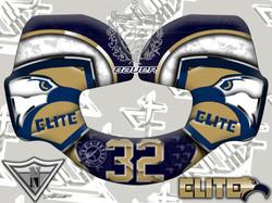 Golden State Elite
