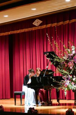 ピアノ教室_181129_0004