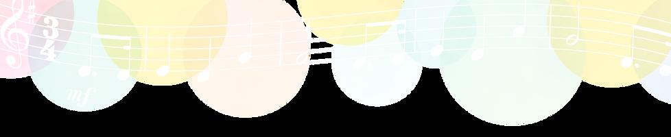 下関市 合唱団