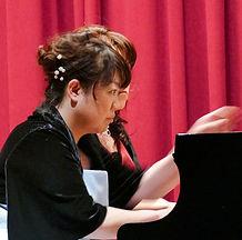 ピアノ教室_181129_0006.jpg