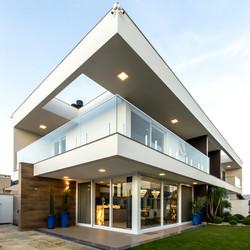 Casa Zanette